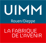 UIMM Rouen-Dieppe